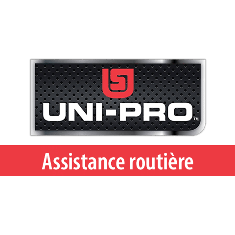 Logo_Assistance_Routiere