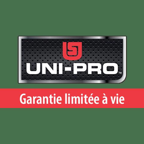 Logo_Garantie